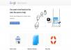 Setup or Fix Google Webmaster Tools or Bing Webmaster Tools