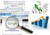 create-75-PR3-to-PR8-seo-LlNKWHEEL-and-2000-so-for-10