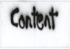 Content Creation Service for Your Business for $20