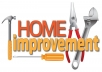 I can provide guest post on high quality Home Improvement blog