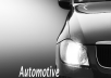 i will do guest post on high quality automotive blog