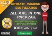 Offer-Ultimate-Ranking-Seo-Solution-high-Quality-bl-for-150