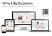 2-Responsive-Magento-theme-and-installation-for-29