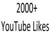 2000-YouTube-Likes-in-your-video-for-9