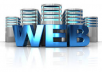 USA Webhosting 12 Months + Free Business Email for 1 Year