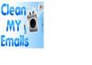 scrub clean your old or Dirty email list, upto 125k