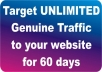 I-will-drive-real-Unlimited-Website-TRAFFIC-to-your-w-for-5