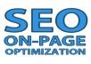 50% OFF - Wordpress Optimization for Google