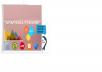 do powerful Seo Linkwheel with 20 high pr web 2,0 properties