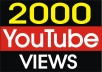 Provide-20000-YOUTUBE-Retention-Views-for-22