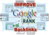 Power-Booster-SEO-Link-Pyramid-Google-1st-page-Guara-for-15