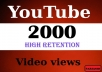 Provide-You-1500-2000High-Quality-HR-Youtube-Views-for-1