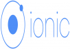 HYbrid Applcation with ionic , nodejs and cordova