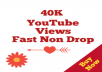 Safe-40000-40500-Youtube-Views-High-Retention10-Like-for-40