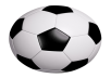 I will build you football streaming website in one day