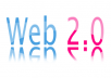 Manually create high-quality links of 5 web 2.0 properties with unique article
