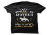 I will create a professional TShirt design for