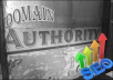I-will-manually-do-50-high-domain-authority-and-page-for-7