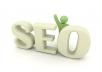 Create PR 3 to 9 High Authority 10 Web 2.0 Properties