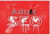 50 Adult Directory Submission Services
