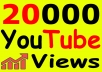 Get-20000-YouTube-Views-Bonus-Likes-with-High-for-26-24