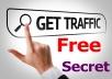 TRAFFIC-Secret-I-Will-Show-You-SECRET-Website-Where-for-2