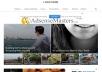 Professional Niches Development - Wordpress - On Page SEO