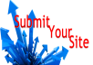 1800 Web site with a link to your web site, I'll add