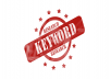 Detailed and specific keyword research in less than 12 hours