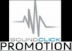send you 4000 views and plays soundclick plus 300 dow... for $21