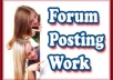 Forum-Posting-Service-50-Unique-D-for-20