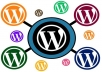 install any WordPress Theme Like Demo