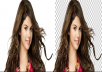 I will Remove Background Of Any 5 Photos Very Fast