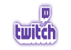 Twitch OR Youtube professional and unique Overlay