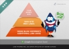 Make link pyramid 1000 PR3 PR8 profiles and 10k blog comments Stop and Buy here