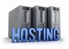 Web Hosting USA Server shared SSL for $5