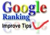 Boost Your Ranking On Google 1st Page With High Quality Mega Link Pyramid