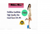 put your Adult link on blogroll Adult website PR6