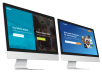Build Wordpress,php,css,html Responsive Site Professional ....