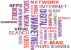 Viral marketing for Blog Owner