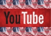 1000-USA-Country-targeted-Real-Youtube-Views-for-2