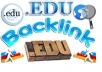 Provide-25-Edu-backlinks-from-High-Pr-manual-Blog-com-for-5