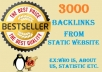 manually-submits-your-website-to-3000-places-to-gen-for-5