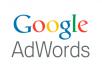 Set up Google ads compassion