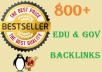 provide-800-Edu-backlinks-for-your-website-or-blog-th-for-5
