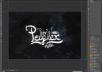 Graphics (.PSD) Pack | Perplex Graphics Pack!!