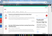 Make your wordpress site autopost