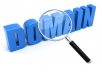 Research 10 brand Domain Name