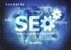 send you 1.8 Million Blog Links to add your website