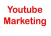 Youtube Audience Promotion